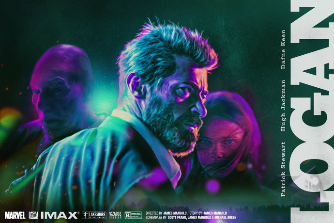 logan-alternative-poster7.jpg