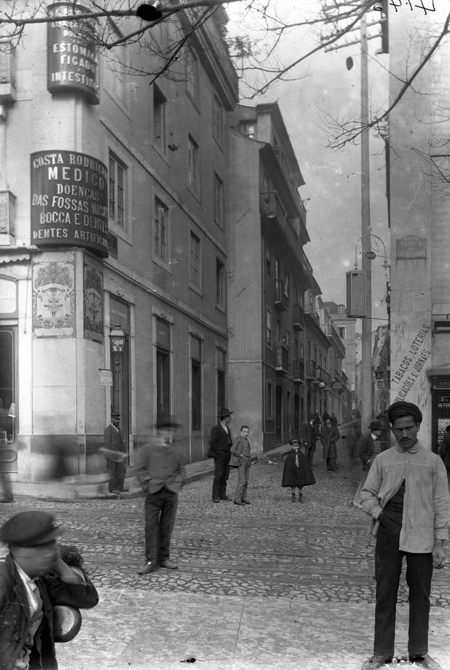 Rua das Gáveas, entre 1898 e 1908 3.jpg