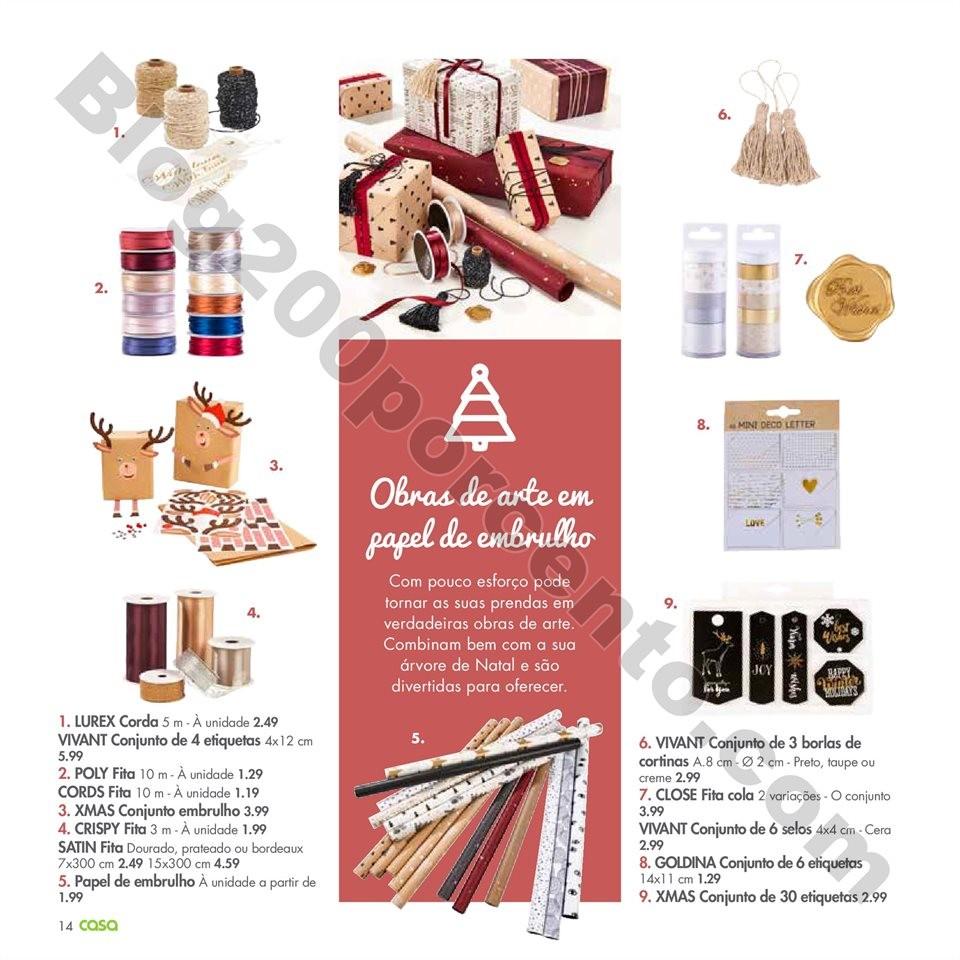 folheto natal ofertas CASA 2018 p14.jpg