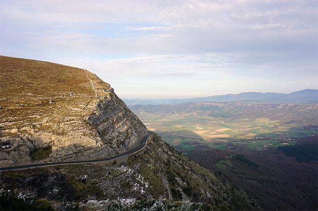 país basco.jpg