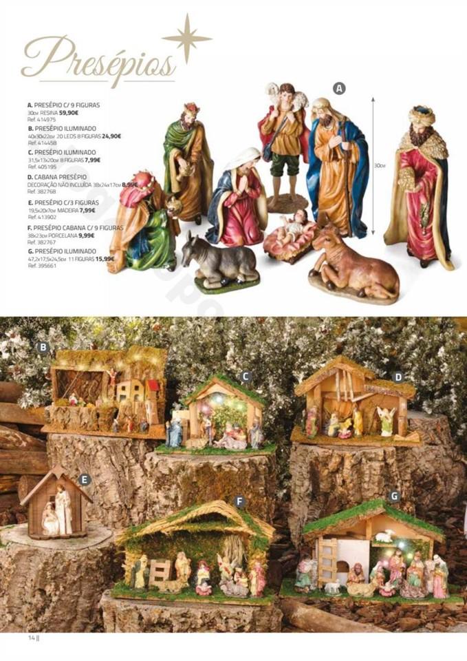 Antevisão Folheto Natal DEBORLA p14.jpg