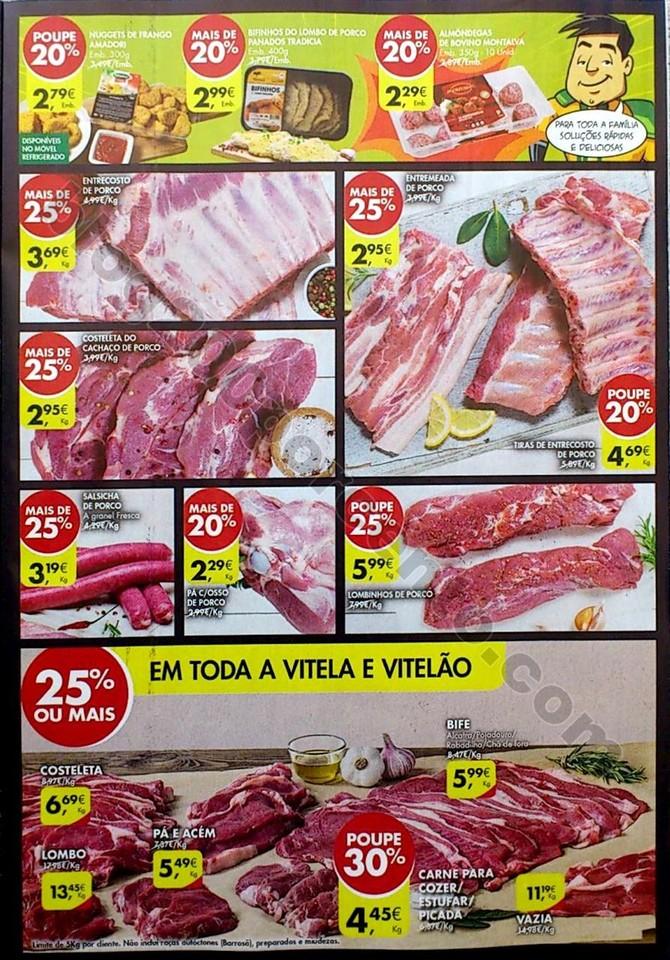 antevis+úo folheto pingo doce_7.jpg