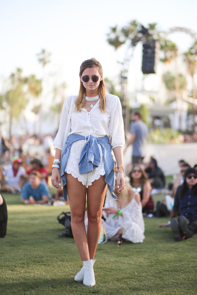Coachella-Street-Style-2014-22_113826502352.jpg