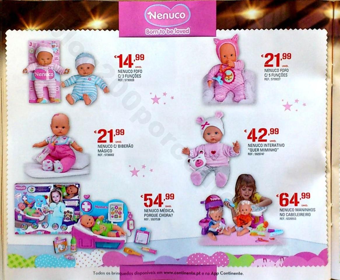 brinquedos natal continente_38.jpg