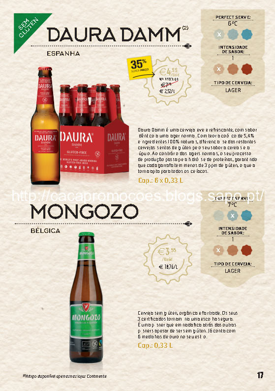 Guia_de_Cervejas_Page17.jpg