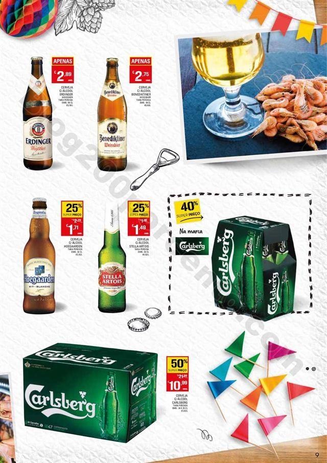 cervejas e mariscos continente p9.jpg