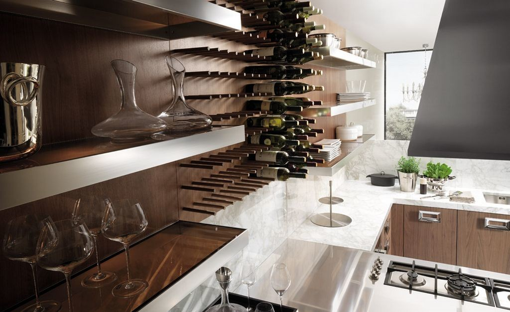 Wine-Kitchen-Decor-Type.jpg
