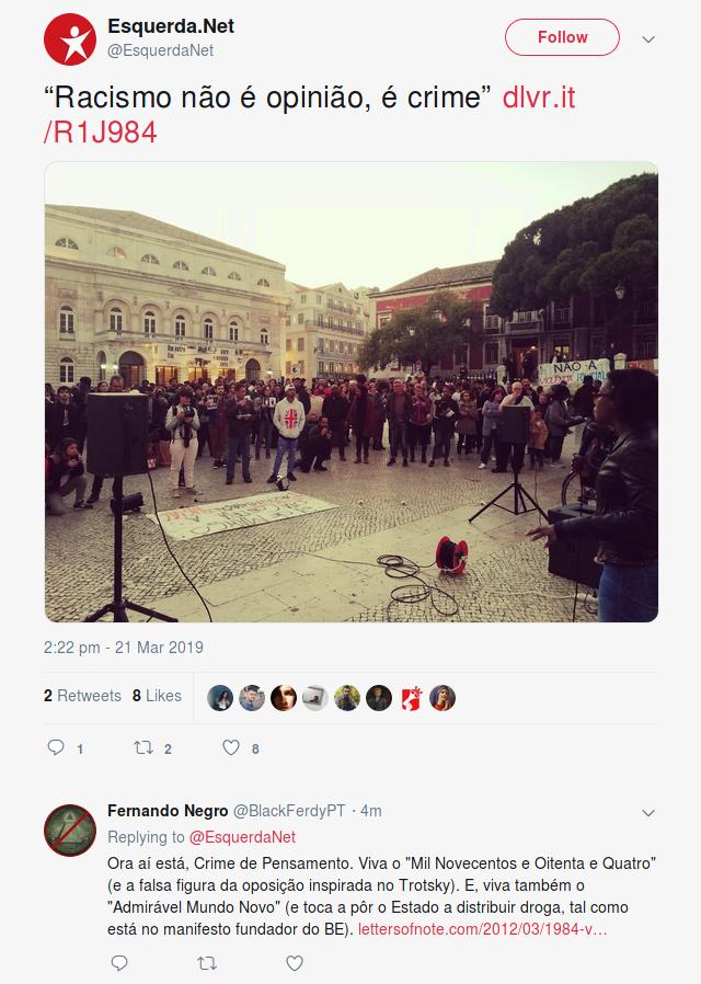 esquerda_net.png
