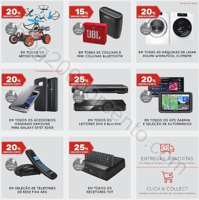 Promoções-Descontos-25833.jpg