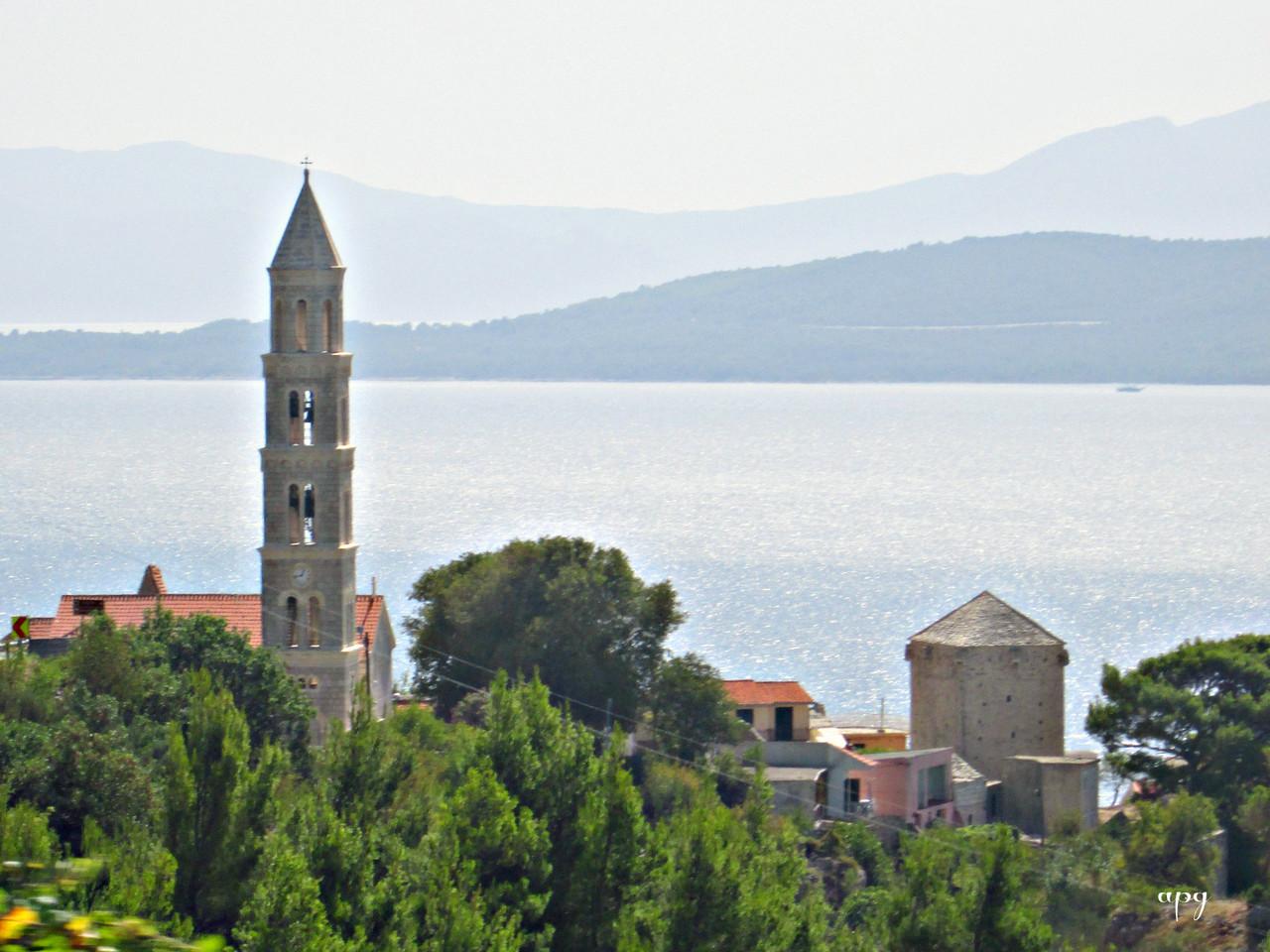 Makarska Riviera, Croatia (4).jpg