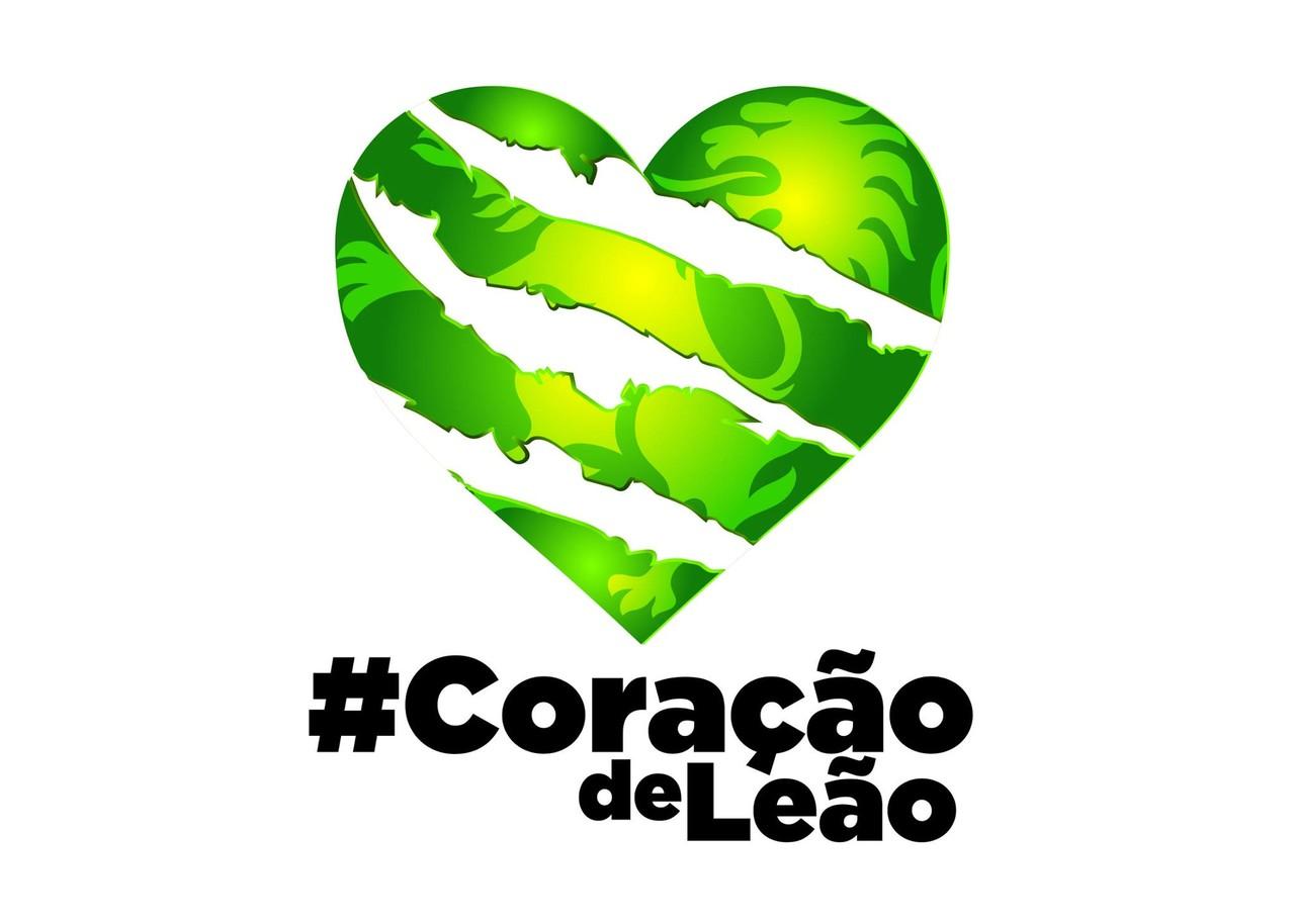 Coração de Leão.jpg