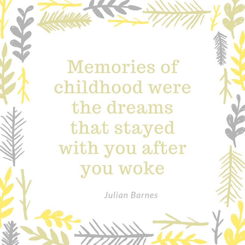 Memórias de infância.png