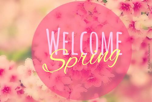 78080-Welcome-Spring.jpg