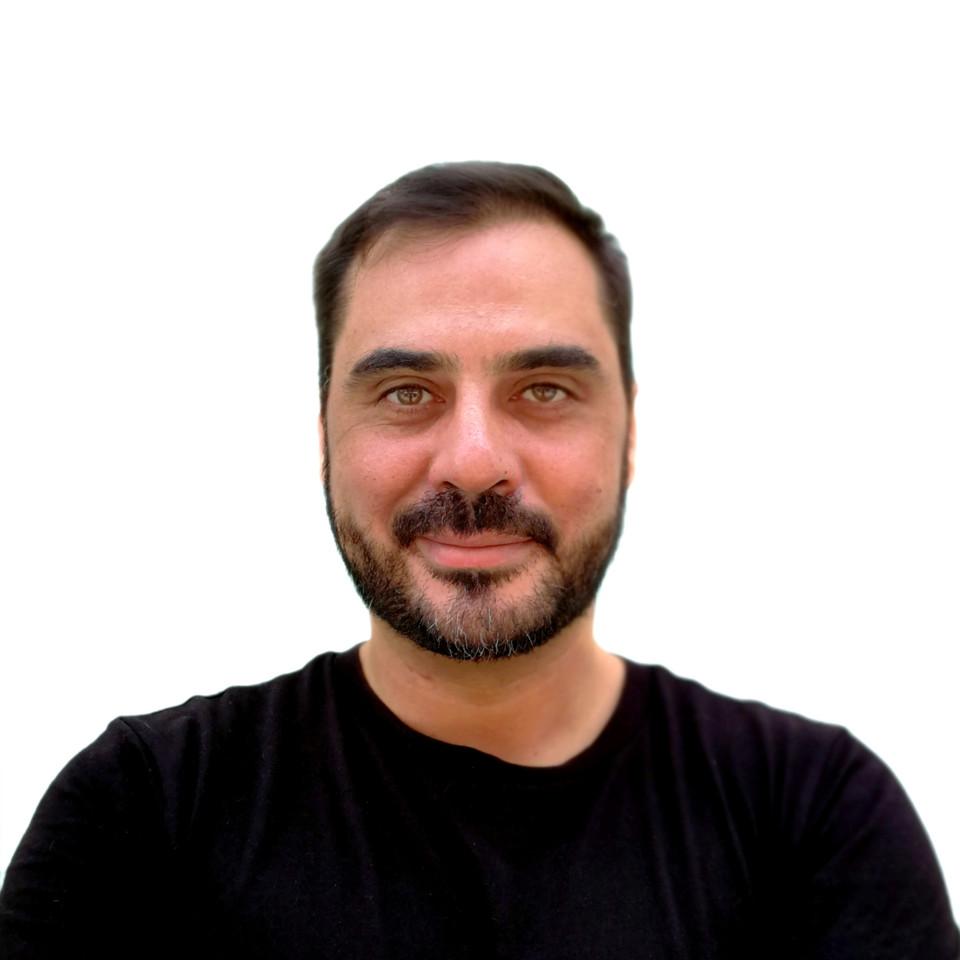 Miguel Tiago_Viseu.jpg