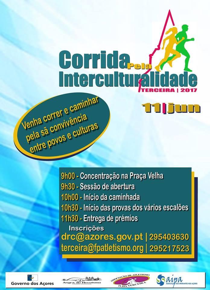 Cartaz Corrida Interculturalidade.jpg