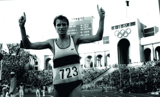 Carlos Lopes Free Running Olímpico.jpg