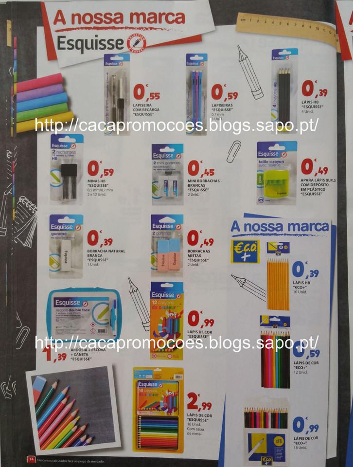 eleclec folheto_Page14.jpg