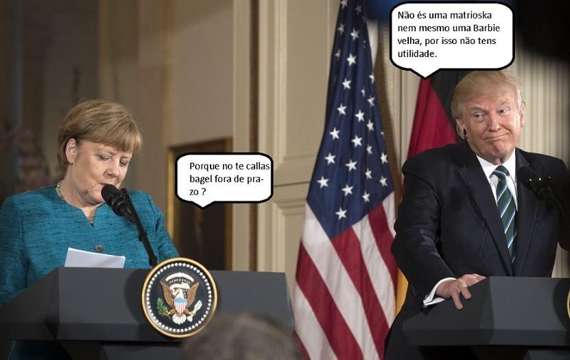 Merkel e Trump.jpg