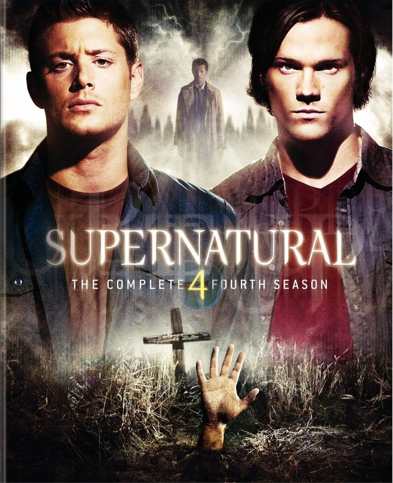Supernatural_Season_4_BRCover_2.jpg