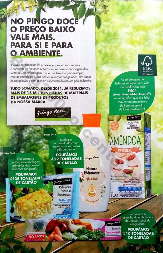 folheto pingo doce 9 a 15 outubro_15.jpg