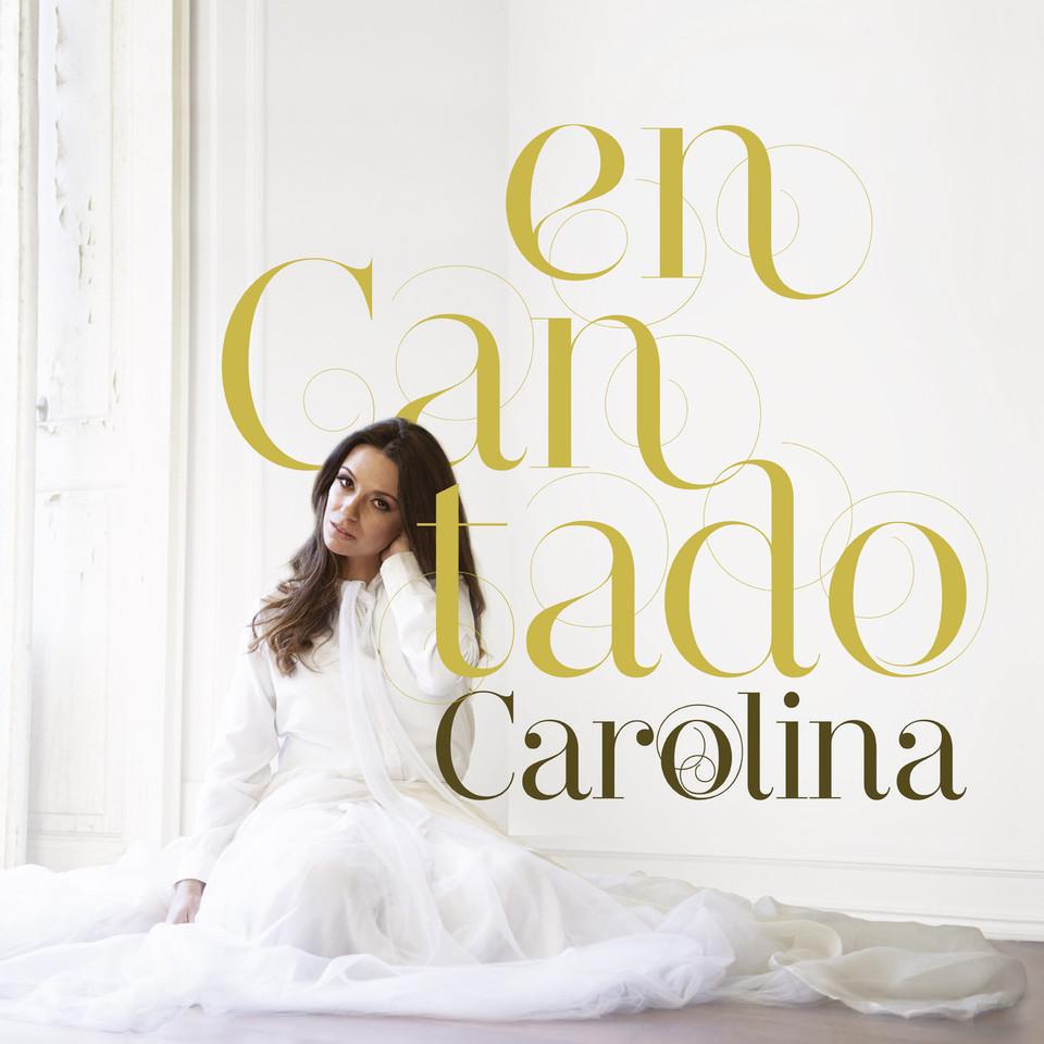 Carolina_enCantado_capa album.jpg