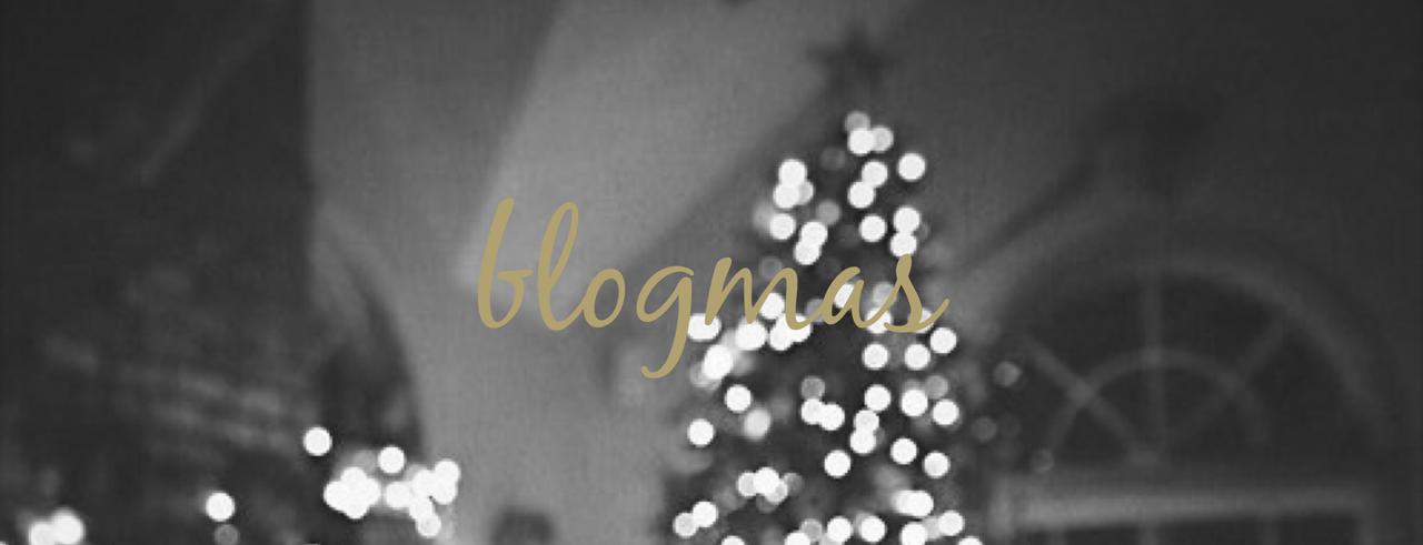 blogmas.png