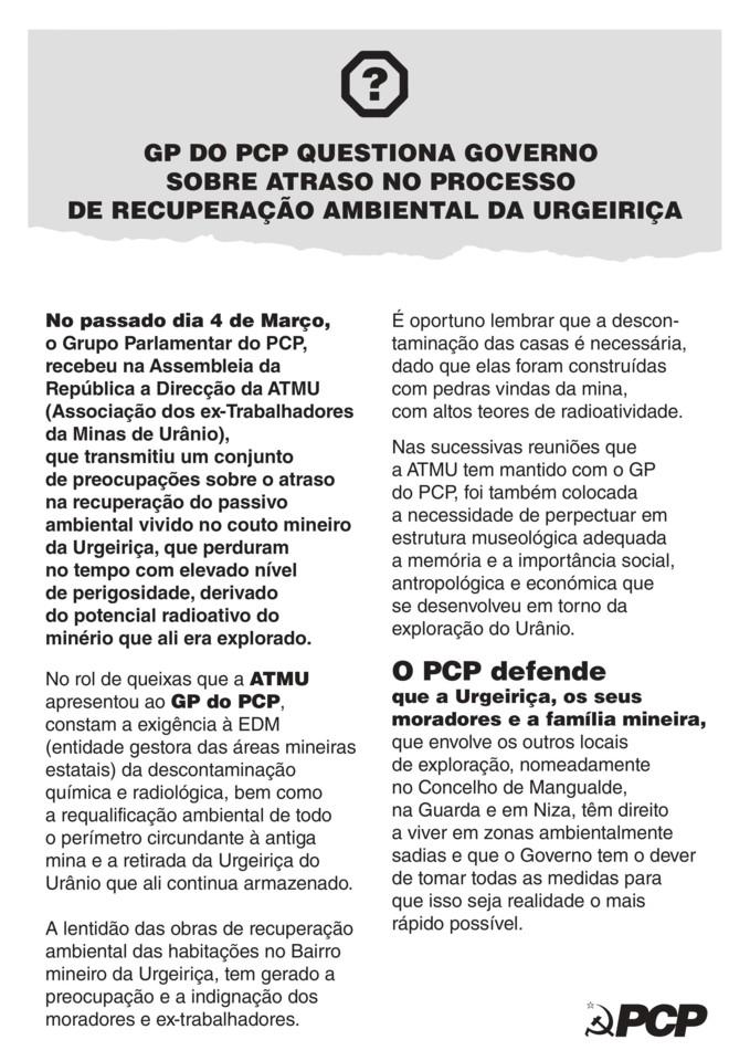 DOC PCP Urgeiriça 04-2021_1.jpg