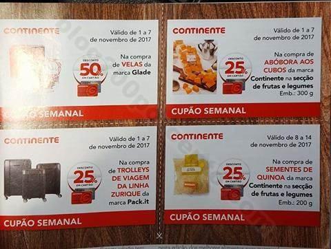 magazine novembro cupoes p3.jpg