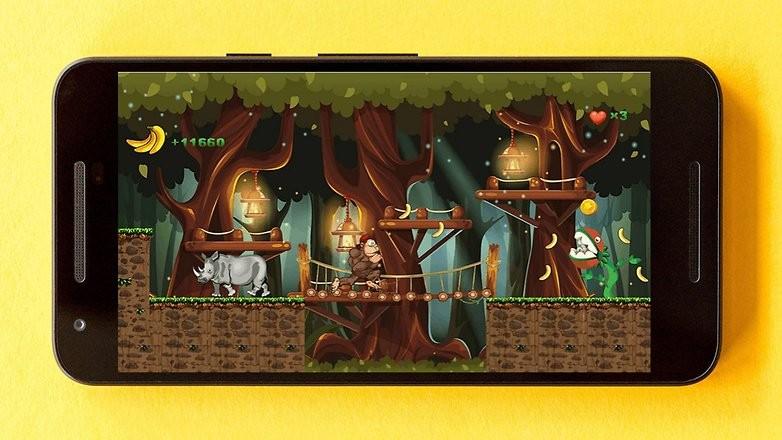 os-melhores-jogos-para-android-banana-kong.jpg