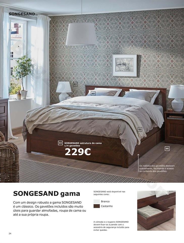 shared_bedroom_brochure_pt_pt_012 (1).jpg
