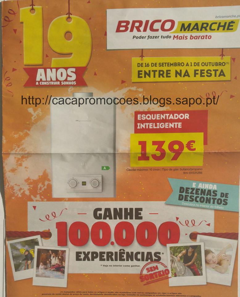 folheto bricomarché_Page1.jpg