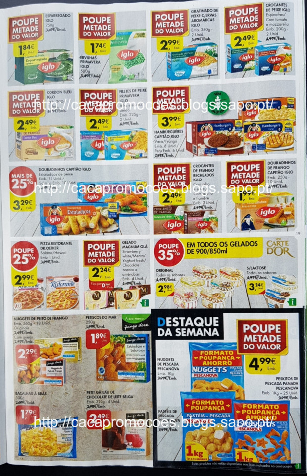 pingo doce folhetos_Page19.jpg