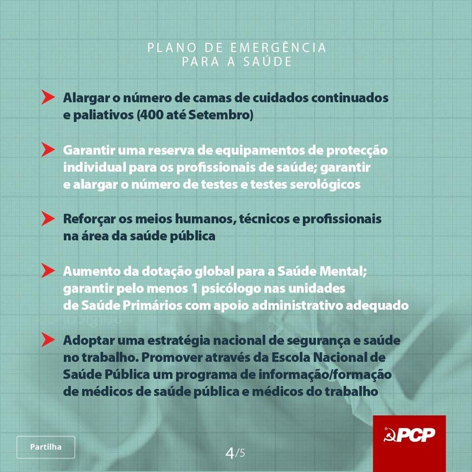 Plano Emergência SNS_4.jpg