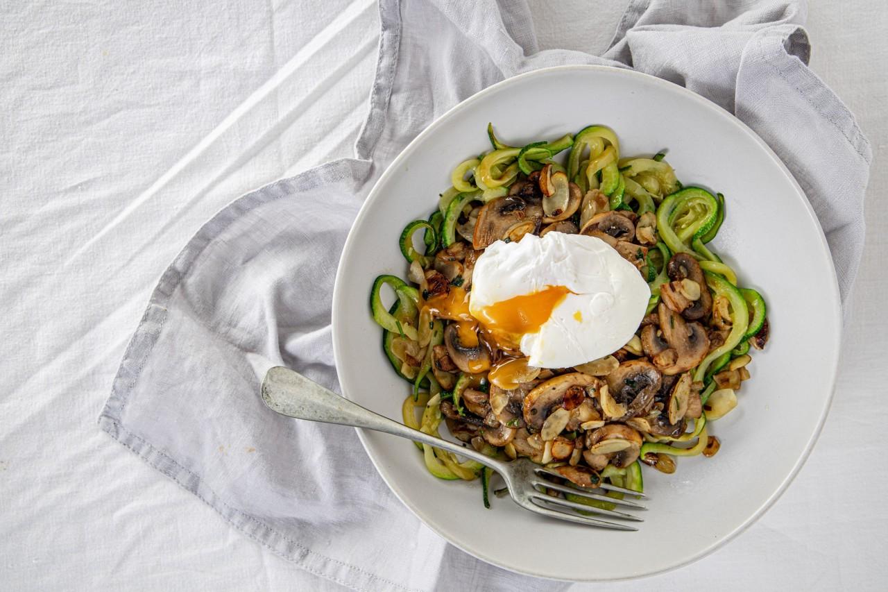 zoodles-4.jpg