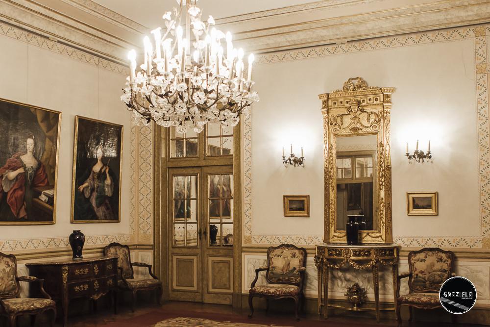 Palácio_Nacional_de_Queluz-7474.jpg