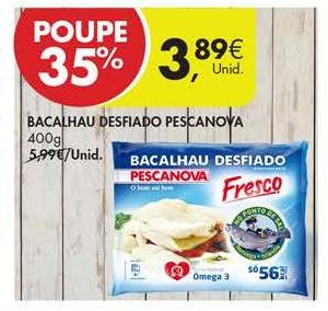 promocoes-pingo-doce-2.png