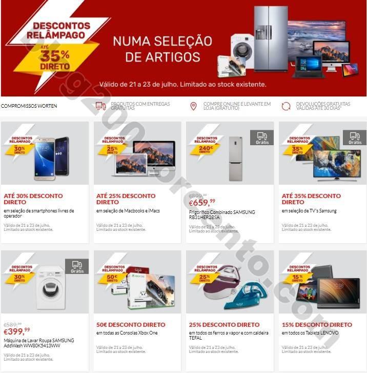 Promoções-Descontos-28553.jpg
