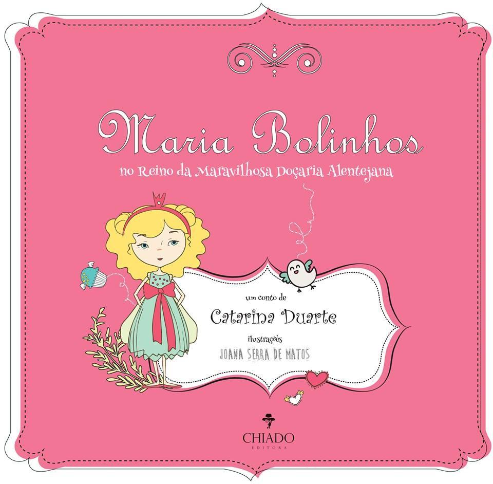 capa Maria Bolinhos.jpg