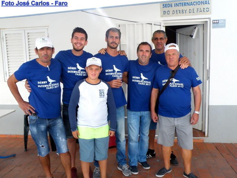 Derby Faro 2017 126.JPG