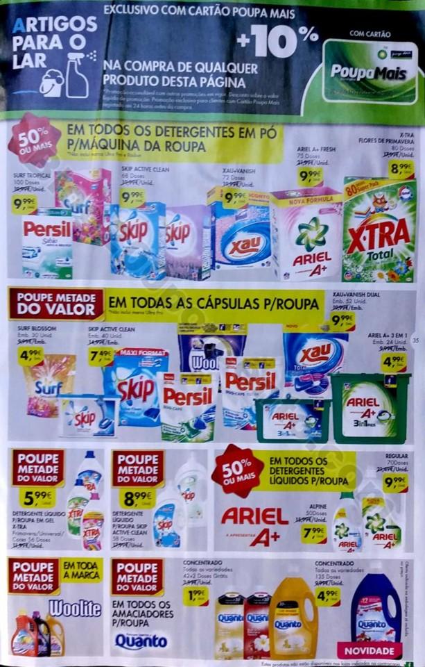 Antevisao folheto Pingo doce 6 a 12 fevereiro_35.j