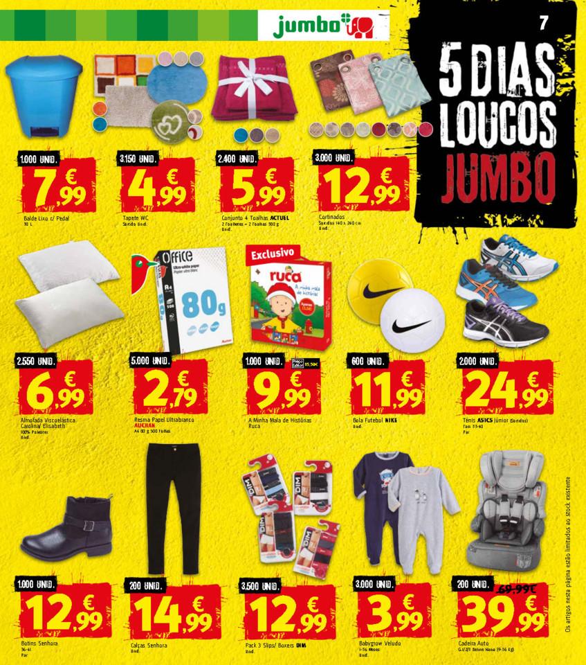5_Dias_Loucos_Outubro_Page7.jpg