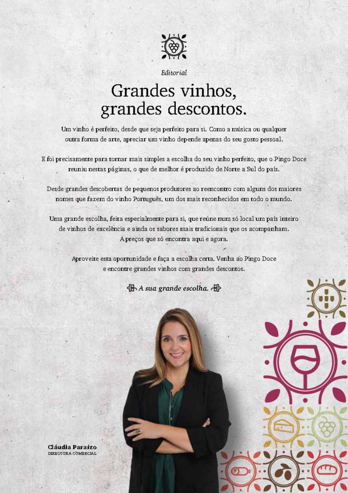 folheto_18sem04_grande_vinhos_e_sabores_Page3.jpg