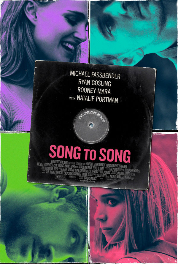 song-to-song-poster.jpg