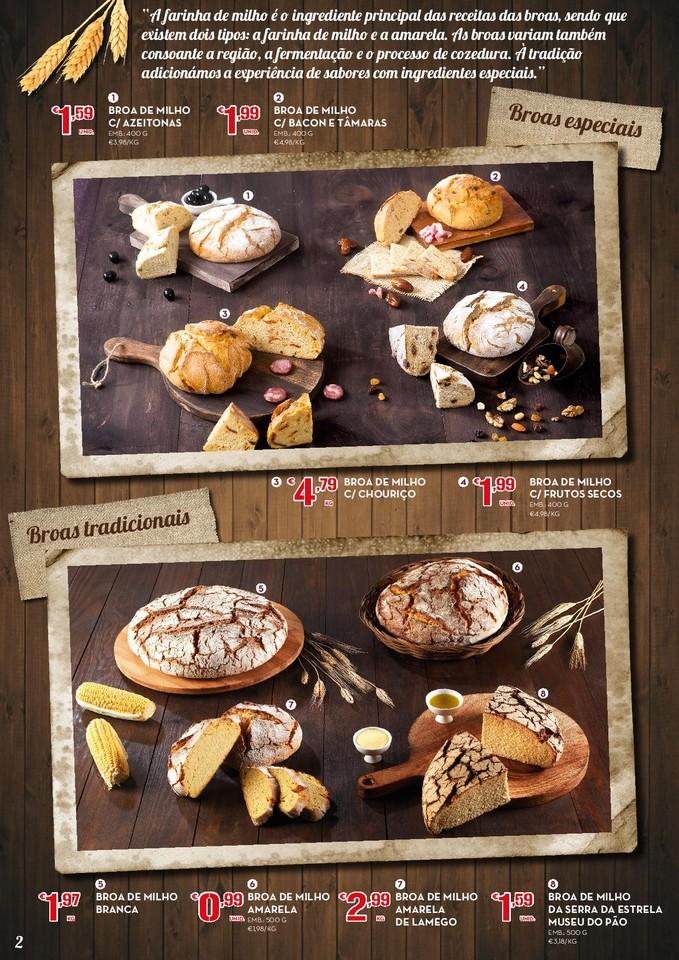 promocoes-continente-antevisao-folheto-page-002.jp