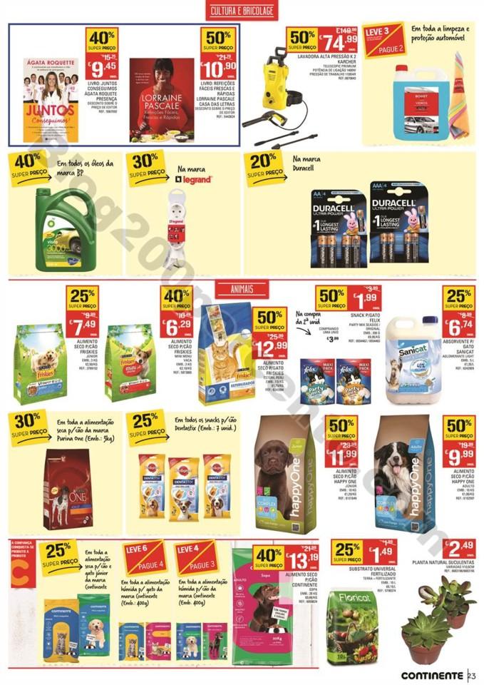 folheto continente madeira 19 a 25 setembro_022.jp