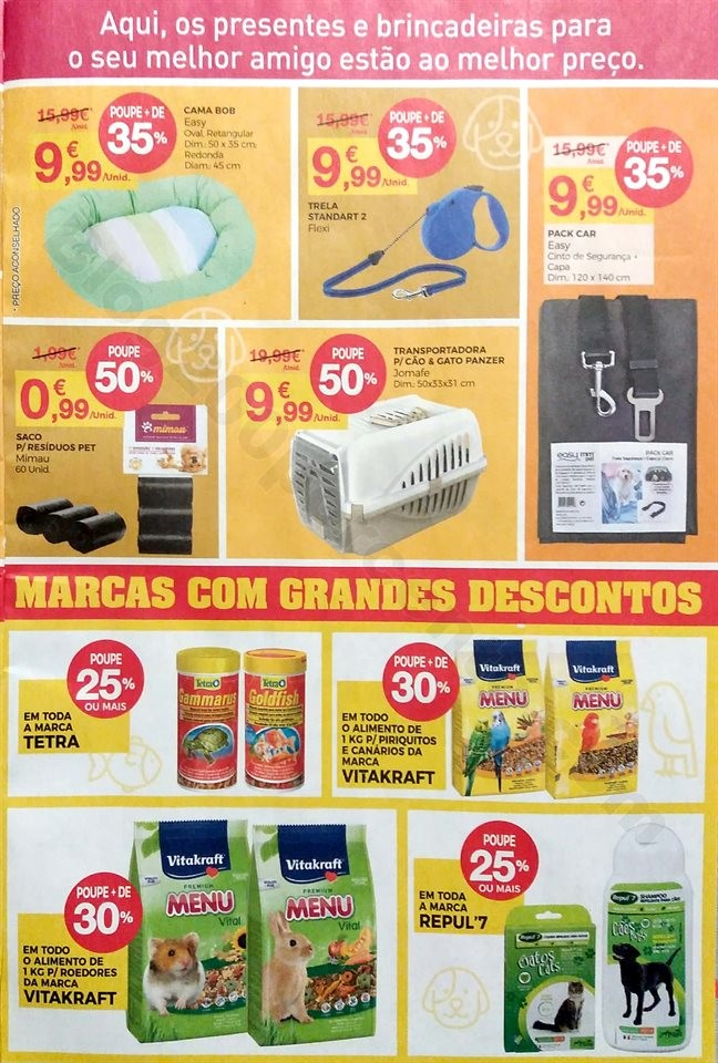 folheto Intermarche 7 a 13 fevereiro_39.jpg