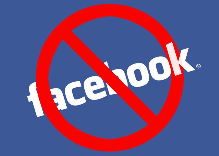 excluir+facebook.jpg