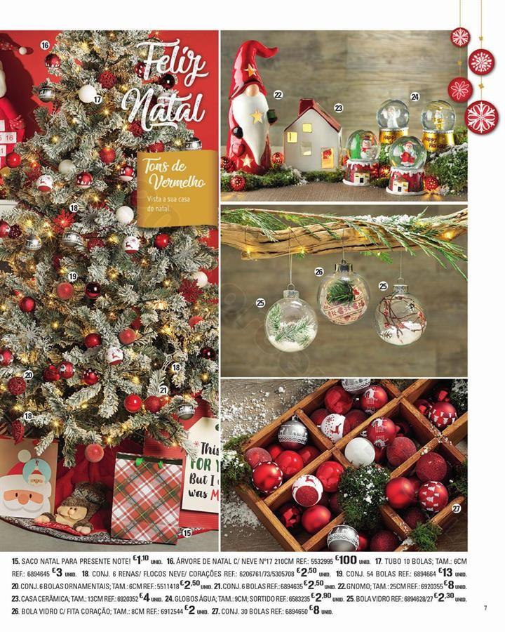 01 hiper decoração e Presentes p7.jpg