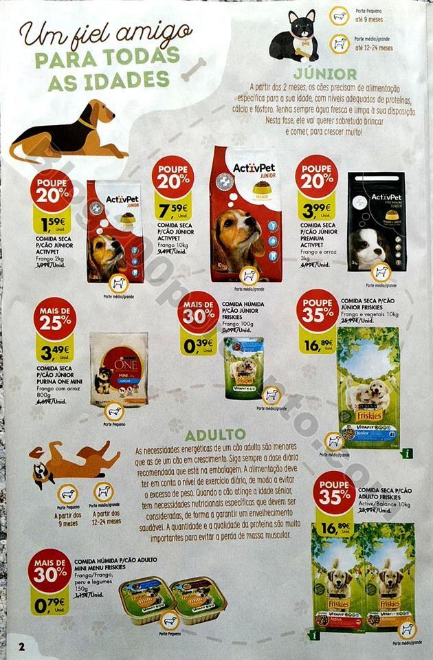 folheto pingo doce pets de 15 a 28 outubro_2.jpg
