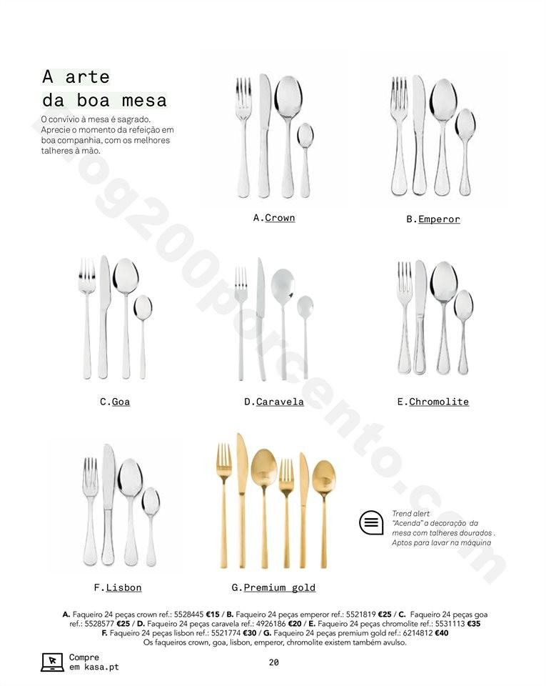 catalogo primavera verao kasa_010_1.jpg